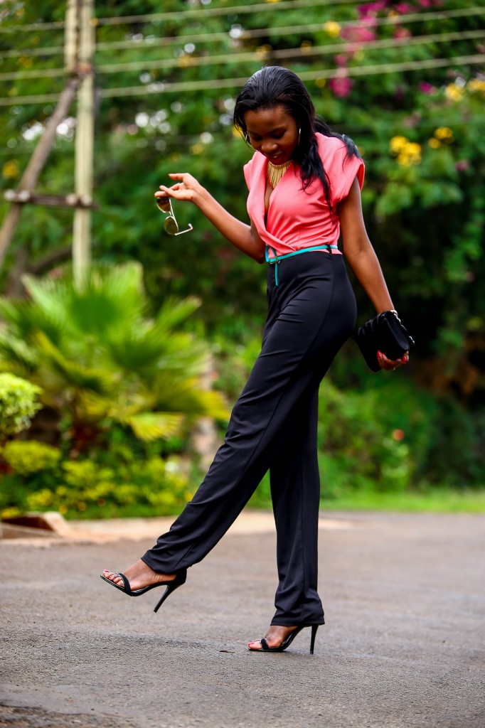 What to wear to an office function